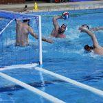 A2 M – Il TeLiMar riparte dalla vittoria casalinga contro il Messina