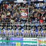 A1 M – Torna il campionato, il Banco BPM Sport Management ospita il CC Napoli alle Manara