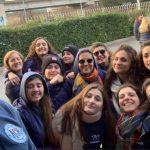A2 M & F – Carpisa Yamamay Acquachiara a Messina, Ach Girls in casa del Volturno