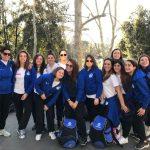 A2 M & F – Carpisa Yamamay Acquachiara contro il Telimar, le Ach Girls difendono il 2° posto contro il Cosenza