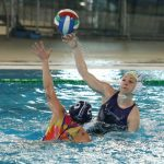 A2 F – Ancora una larga vittoria per la PN Trieste