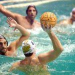 A1 M – Lazio, torna il campionato: sfida alla Canottieri