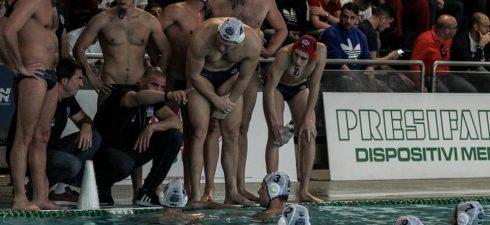 GARA A SENSO UNICO ALLA SCUDERI: L'A.N. BRESCIA BATTE LA NUOTO CATANIA 22-1 La Nuoto […]