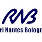 Si dividono le strade di Massimo Ponchi e la Rari Nantes Bologna