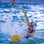 A1 M – Domani alla Scuderi Nuoto Catania – AN Brescia