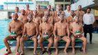 I liguri battono il Pescara in gara 3 e si aggiudicano il posto in finale […]