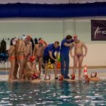 C M – Baux Mediterraneo ancora prima, gli Under 15 vittoria emozionante