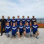 A2 M – Brescia Waterpolo ai Play Out
