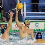 A1 M – Domani ultima gara casalinga della stagione per il Banco BPM Sport Management che ospiterà il CN Posillipo