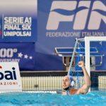 A1 M Final Six – La Pro Recco non cade nella trappola Sport Management