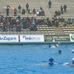 A1 F – L'Ekipe Orizzonte chiude la regular season battendo 17-3 il CSS Verona