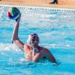 C M – Successo esterno per l'Antares Nuoto Latina