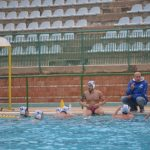 C M – L'Ossidiana Messina vince la sfida al vertice contro la Brizz Nuoto
