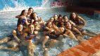 LE GIRLS SPIGNO LATINENSI DOPO LO SFORTUNATO SPAREGGIO CON LE U19 CERCHERANNO IL PASS TRA […]