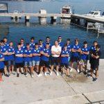 Tornei – Waterpolo Summer Experience, la pallanuoto giovanile va in Slovenia