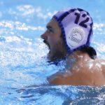 A2 M – Pescara PN: gol, emozioni e un punto che avvicina i play-off