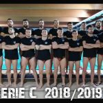 C M – Chiusura di stagione per le squadre maggiori della Roman Sport City