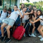 Tornei – Dopo l'International Festival a Lignano è ora dell'HaBaWaBa PLUS U13