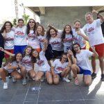 U15 F SF – Locatelli: fosse stato un altro sport…..