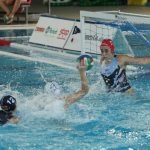 A2 F Play Off – Disco rosso per le Ach Girls a Trieste