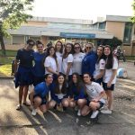A2 F Play Off – L'Acquachiara rimane in A2