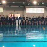U20A M Final Four – Quinto podio tricolore in sei anni per il Bogliasco