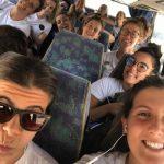A2 F Play Off – Acquachiara-Como Nuoto 8-7