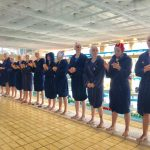A2 F Play Off – Como Nuoto, una stagione al di sopra delle aspettative