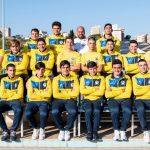 U17 M – Sfuma ai rigori per il Cus Unime il titolo di campione regionale Under 17/B