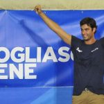 U20A M Final Four – Bogliasco Bene: come lui nessuno mai