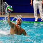 A1 M – Mislav Tomasic saluta Firenze