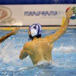 A2 M Play Off – Pescara PN: vincere per allungare la serie