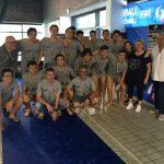 U17A M F.li – AN Brescia sconfitta in finale
