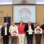 L'inizio di una nuova era: quella della Busto Sport Management Pallanuoto