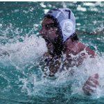 A2 M – Nuoto Catania: Bomber G Torrisi guiderà l'attacco rossazzurro in A2