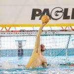 C'è un bel pezzo di Banco BPM Sport Management PN Busto nell'Italia campione del Mondo