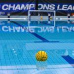 Champions League – Le avversarie della Pro Recco