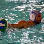 A2 M – Giacomo Polifemo è il nuovo difensore della Nuoto Catania