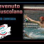A2 M – Vincenzo Correggia al Tuscolano