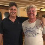 Una lunga storia di amicizia e sport, WP Palermo e RN Terrasini siglano un importante accordo