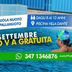 B M – L'Ossidiana Messina conferma De Francesco e lancia una promozione per i giovani