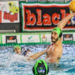 Il Banco A1 M – BPM Sport Management Pallanuoto Batte la RN Florentia nell'ultima amichevole prima del via del campionato