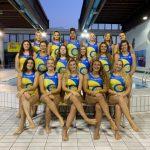 Css Verona in partenza per la Pia-Cup 2019