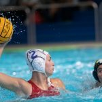 Coppa It F – 2° giornata girone B Firenze