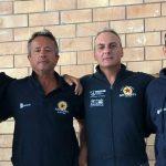 L'Antares Nuoto Latina annuncia le conferme nello staff tecnico di Gianmarco ed Eugenio Pellegrini e l'arrivo di Luca Bagni