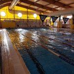 Il presidente del Frascati Sporting Village lascia la gestione del 3T di Roma
