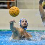 Champions League – La Pro Recco itinerante vince anche a Bergamo