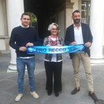 Champions League – Bergamo freme per l'arrivo della Pro Recco