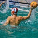 A1 M – Roma Nuoto sconfitta 5-16 dallo SP Management