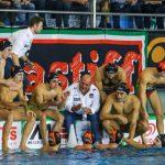 A1 M – Domani torna in vasca il Banco BPM Sport Management Pallanuoto: Mastini attesi dalla Roma Nuoto